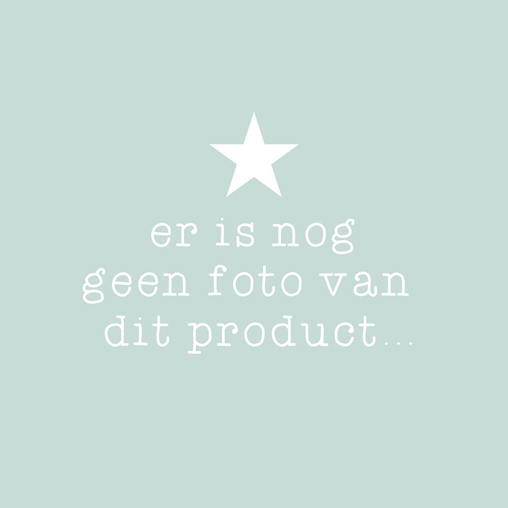 Babyboek - Ivory Linnen (NL)
