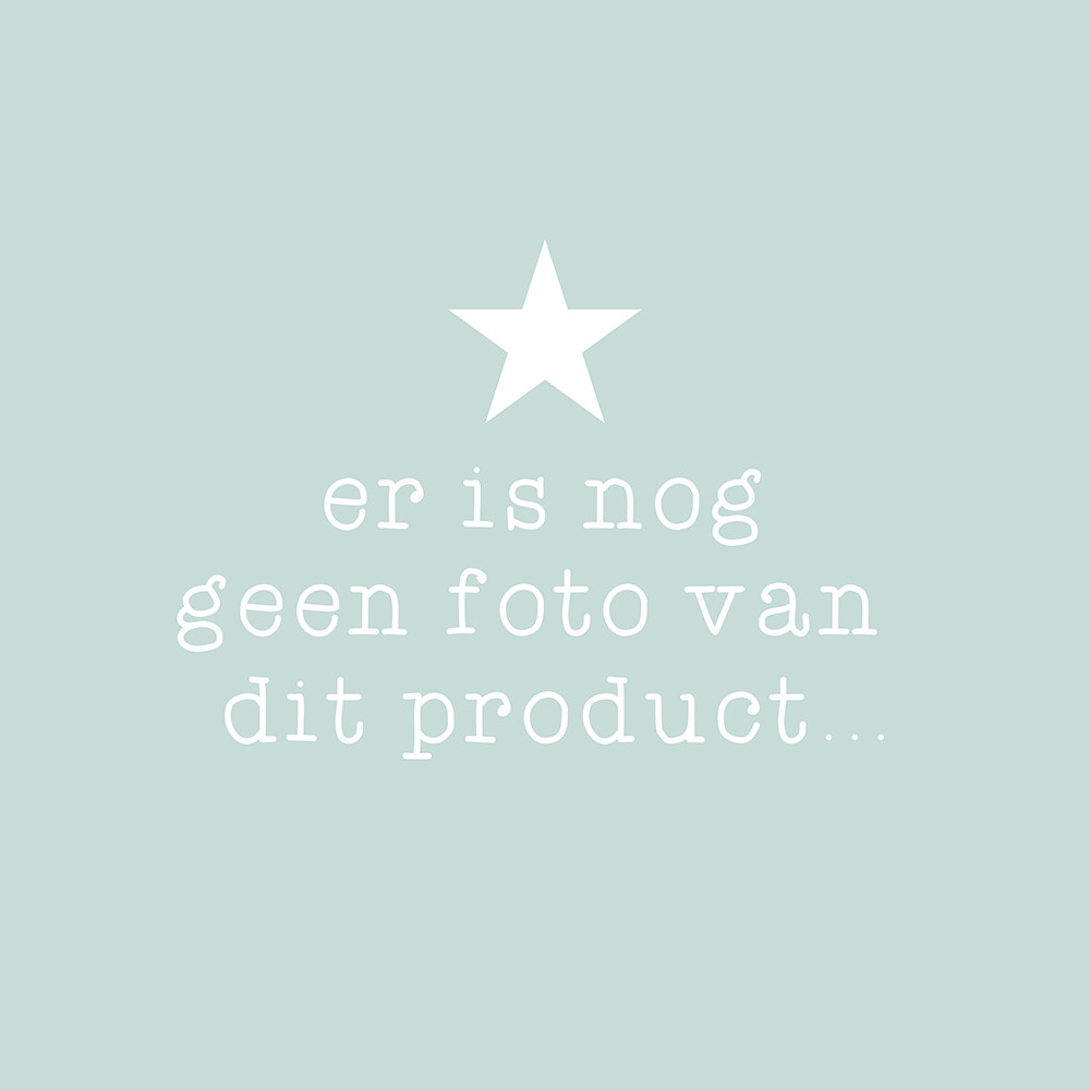 BED & BODYSPRAY PARFUM VIJG, van Mijn Stijl (puur zeep) via House of Products